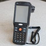 ISO18000-6c van EPS Gen2 Bluetooth De UHF Handbediende Lezer van de rfid- Streepjescode