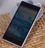 Z1 telefono mobile originale, telefono astuto del Giappone, telefono Android delle cellule, telefono di L39h