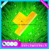유연한 PCB 디지탈 카메라 FPC를 제조해 중국 직업적인 OEM