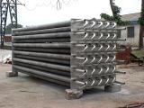주문을 받아서 만들어진 석탄 또는 연료 보일러 부속 탄소 강철 보호기