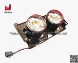 Sinotruck HOWO Scheinwerfer Wg9719720005 der Ersatzteil-LED