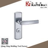 (KTG-5708-011) Bloqueo de puerta del acero inoxidable del final del satén de la alta seguridad SUS304