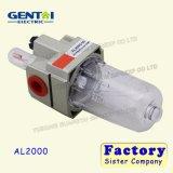 De goede Lucht van de van de Bron lucht Quanlity Filter Af 2000-02 van de Regelgever van de Behandeling