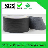 """高品質の性質ゴム製紫外線抵抗力がある2人の"""" X 50mの保護テープ青いペインターテープ"""