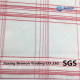 tela suave de la gasa de 20%Silk 80%Cotton 14m m Handfeel