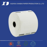 80mm X 60mm POS Rollo de papel