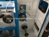 Equipo de cobre fino automático del trefilado de 36 Dw