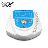 Máquina de estimulación Electro Terapia de vacío de equipos de belleza Cuidado de la mama