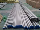 304 materiale da costruzione senza giunte inossidabile del tubo d'acciaio 316L 321 310S