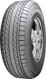 205 55 16 235/55r18 doppelter Gummireifen-Reifen des König-Schnee