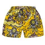 Shorts casuali sexy di modo della spiaggia della vita delle donne calde di vendita alti