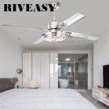 거실을%s 빛을%s 가진 최신 판매 LED 천장 빛 팬 천장 선풍기