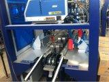 Auto Cartoning botella Envolver Pack Máquina (TG-25XB)