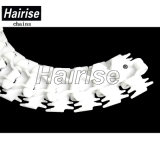 Цепи плоской верхней части Multiflex плоской верхней части Har2480ts Hairise
