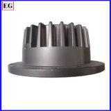 알루미늄 OEM/ODM는 주물 제품 기계로 가공을 정지한다
