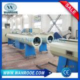 PE/HDPE трубы бумагоделательной машины/ пластмассовый трубопровод