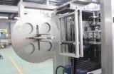 Automatische Shrink-Hülsen-Etikettiermaschine (WJ)
