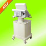 De beste Machine van de Ultrasone klank van Hifu van de Lift van het Gezicht voor Gezicht