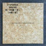 Heißes Verkaufs-Badezimmer-rustikale Marmorsteinfußboden-Fliese