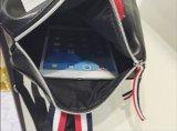 Guangzhou-Fabrik-Damen PU-lederne Handtaschen-Form-Frauen-Handtaschen