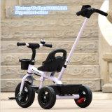 Kind-Baby Trike spielt preiswertes Dreirad für Kinder