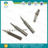 Кожаный нож для разрезания для Zund