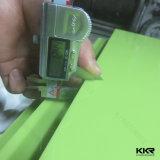 탁상용을%s Kingkonree 12mm 변경된 아크릴 단단한 표면
