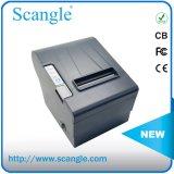 porta USB 80mm Mini POS Impressora Térmica com preço de fábrica