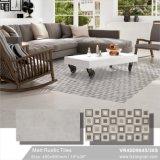 Hot Sale Matt de ciment Mur de porcelaine et de tuiles de plancher (VR45D9638S, 450x900mm)