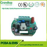 Alto-falante SMT PCB PWB PCB de fabricação e montagem
