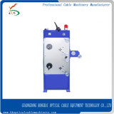 High-speed Fiber Optic Cables Machine-Tight Buffered Fiber Cable