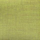 Nuovo cuoio del PVC del reticolo del panno per la mobilia del sofà