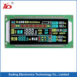 10.1の``容量性タッチ画面のパネルが付いている1280*800 TFT LCDのモジュールの表示