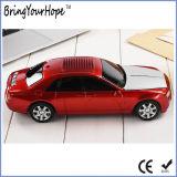 Haut-parleur de Bluetooth de forme de véhicule de Rolls Royce de qualité mini (XH-PS-693)