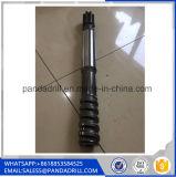 R32 R35 R38 T38 T45 T51 Hochleistungs--Schaft-Adapter