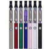 Des e-heiße E Zigarette der intelligenten Anfangsinstallationssatz-1.3ml 320mAh bunten Vape Feder-
