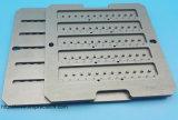 De plastic Vorm die van de Injectie Fabrikant in Xiamen, China maken