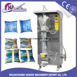 Commerical использовало машину молока/сока/воды жидкостную упаковывая автоматическую