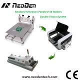 OberflächenProduktionszweig des montierungs-Systems-Neoden4 SMT