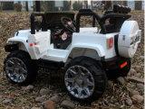 12V carro eléctrico para crianças de carona sobre brinquedos com controle remoto