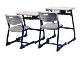 Scrittorio e presidenza del banco di alta qualità per la mobilia della High School