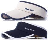 De promotie Zonneklep van Sporten voor Golf (LV14003)
