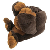 Plush Toy Software Plate Indoor Footwear