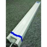 60W LED Tri-Beweis Gefäß-Qualitäts-Aluminium60w Decke hängender wasserdichter LED Tri-Beweis helle Vorrichtung