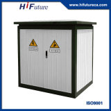 관례 IP56 전기 배급 상자 또는 내각