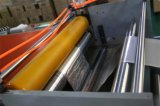 Prix d'usine d'aluminium de la machine de joint