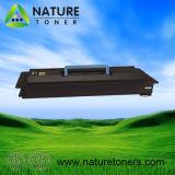 Cartucho de toner preto TK-710 / TK-712 para Kyocera FS-9530dn/FS-9130D/9530