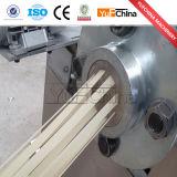 Preis der industriellen Nudel-Teigwaren-Maschine/des italienischen Teigwaren-Produktionszweiges