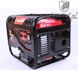5kw 13HP générateur à essence à haute efficacité