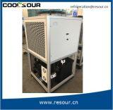 Цена охладителя Coolsour/система охлаждения воды охлаженные воздухом промышленные